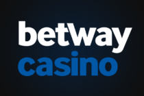 betway paypal