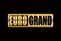 eurogrand paypal