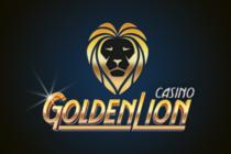 golden lion paypal