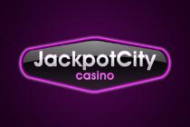 jackpot city paypal