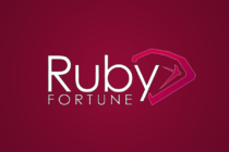 ruby fortune paypal