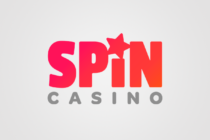 spincasino paypal