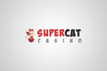 supercat paypal