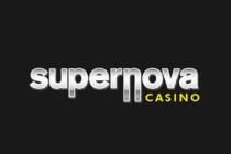 supernova paypal