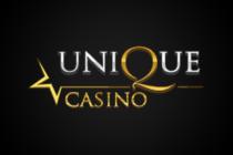 unique casino paypal